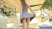 FTV Girls presents Alana-Cutie Loves Anal-01 01