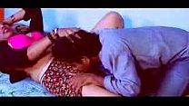 Desi girl & boy romance