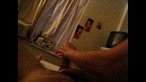 groped in • Asian massage girl jerks me off thumbnail