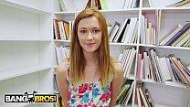 BANGBROS - Adorable Redhead Teen Alaina Dawson ...'s Thumb