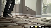 Brazzers - Real Wife Stories - A Fuck To Remember scene starring Peta Jensen and Johnny Sins thumbnail