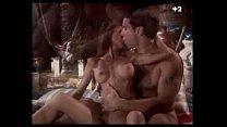 3 hot asians sux fuck