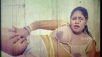 Bangla movie hot bangla gorom