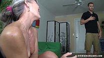 Granny's Sex Toy thumbnail