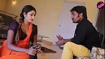 Hot Mallu Servant Romance With Owner in telugu Preview