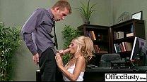 Big Melon Tits Girl (kayla kayden) Get Bang Hardcore In Office clip-23 Vorschaubild