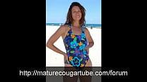 slide show mature cougars porn thumbnail