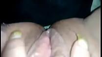 marysw madura puebla masturbandose