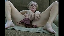 Cumshot And A Creampie thumbnail