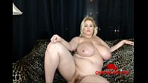 World Famous BBW Hot Mom Samantha38G on Her Live Cam - Chattercams.net