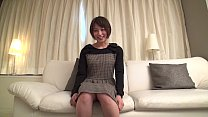 ShiroutoTV top page http://bit.ly/31WSYkv Akane japanese amateur sex Preview