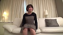 ShiroutoTV top page http://bit.ly/31WSYkv Akane japanese amateur sex thumbnail