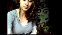 hot shy girl on cam