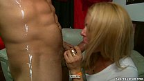 [Stepmom stepson] - Everyone watching this Wife Suck random Dick thumbnail