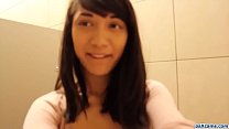 Download video bokep DelightfulHug 3gp terbaru