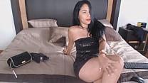 Show webcam sexy y ardiente las 24 horas para complacerte pornhub video