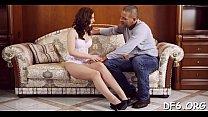 Amelie deflor pornhub video