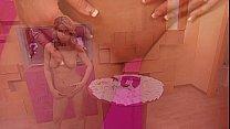 Telemedia11 110324 Sexy Vyhra QuizShow