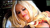 Girls only live Babestation show with Angel Long & Karlie Simon