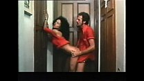Cast: Jacky Del Rio (Jacqueline Botelho), Giusy Bella. pornhub video