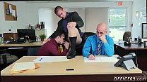 Thai straight boys gay Does bare yoga motivate more than roasting