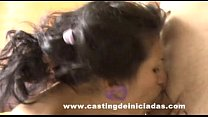 casting de iniciadas laura   Redtube Free Group Porn Videos, Movies   Clips preview image
