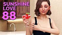 Download video bokep SUNSHINE LOVE v0.50 #88 • Flirting with Minx an... 3gp terbaru