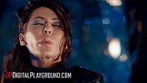 (Madison Ivy, Katrina Jade) - No Mercy For Mankind Scene 1 - Digital Playground thumbnail