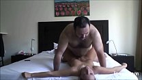 iovas.com - The Ultimate Creampie Compilation - The best Amateurs Preview