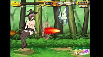 WITCH GIRL download in http://playsex.games