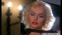 I vizi di Marilyn  (1984) Italian Classic vintage pornhub video
