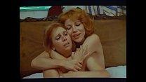 el ultimo pecado de la burguesia - enrique guevara - Raquel Evans, David Rocha y Lynn Endersson pornhub video