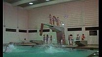 Screwballs - Full Movie (1983) صورة