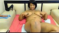 sexyxxxdesire webcam