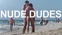 ALL FILMS : explicit trailer