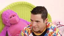 Jovencita negra folla al maximo thumbnail