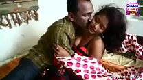 desimasala.co - y. boob press and groped by her uncle
