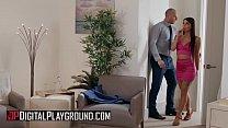 (Gina Valentina, Jade Baker) - The Arrangement ...
