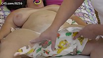 Adult b. Mommies diaper change you age regression 4