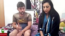 A gypsy woman gets her cock screwed. Homemade voyeur taped my amateur gf