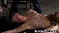 Nude s of gay sex at the job His stiffy is encaged and incapable to