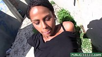 Mofos - Public Pick Ups - (Isabella Christyn) - Where Is The Gym