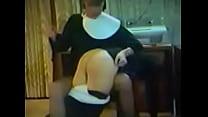 CC-Nbs 001 nun-fin
