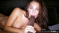 BLACKEDRAW Young wife is now addicted to black bulls video