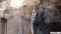 ChaahatKiGuzaarishXXX-FilmyFantasy - Longer Version preview image