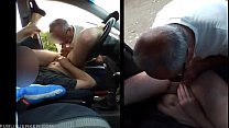 Public Jerker - Public Fuck 62 pornhub video