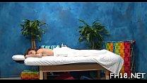 Image: Free massage sex