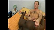 French black african lady 3some - mickie james nude thumbnail