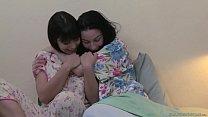 Kiss me again! - Veruca James and Violet Starr Vorschaubild