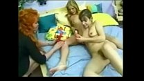 Stepmother with Not Her Stepdaughters Bvr: Free HD Porn  - abuserporn.com